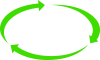 Logo Certi Recyclage